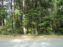 Lot for sale in Courtenay, New Westminster, Lt 6 Bates Road, 460361 | Realtylink.org