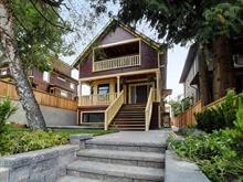 1/2 Duplex for sale in Mount Pleasant VE, Vancouver, Vancouver East, 766 E 14th Avenue, 262428521 | Realtylink.org