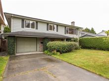 House for sale in Westwind, Richmond, Richmond, 11460 Pintail Drive, 262428510   Realtylink.org