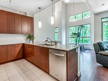 Apartment for sale in Port Moody Centre, Port Moody, Port Moody, 409 101 Morrissey Road, 262428490   Realtylink.org