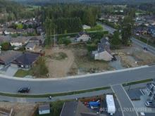 Lot for sale in Nanaimo, North Jingle Pot, 3833 Marjorie Way, 461310 | Realtylink.org