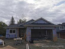 House for sale in Nanaimo, North Jingle Pot, 3797 Marjorie Way, 461286 | Realtylink.org