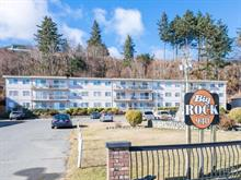 Apartment for sale in Campbell River, Burnaby East, 940 Island S Hwy, 461279 | Realtylink.org
