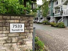 Townhouse for sale in McLennan North, Richmond, Richmond, 13 7533 Turnill Street, 262409843 | Realtylink.org