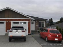 1/2 Duplex for sale in Port Alberni, PG Rural West, 2507 9th Ave, 461223 | Realtylink.org