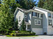 Townhouse for sale in Pacific Douglas, Surrey, South Surrey White Rock, 1 253 171 Street, 262428725 | Realtylink.org