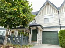 Townhouse for sale in Cloverdale BC, Surrey, Cloverdale, 67 18883 65 Avenue, 262425461   Realtylink.org