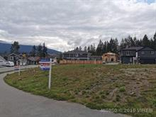 Lot for sale in Nanaimo, North Jingle Pot, 3790 Marjorie Way, 460950 | Realtylink.org