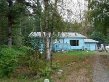 House for sale in Bella Coola/Hagensborg, Bella Coola, Williams Lake, 2991 Allison Road, 262428641 | Realtylink.org