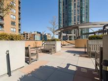 Apartment for sale in Downtown VW, Vancouver, Vancouver West, 1703 1189 Howe Street, 262427522 | Realtylink.org