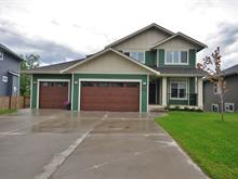 House for sale in St. Lawrence Heights, Prince George, PG City South, 2996 Vista Ridge Drive, 262428837 | Realtylink.org