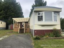 Manufactured Home for sale in Ucluelet, PG Rural East, 1953 Grey Whale Place, 461313 | Realtylink.org