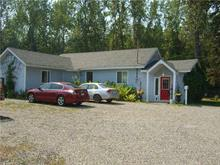 House for sale in Quesnel - Rural North, Quesnel, Quesnel, 1016 Hazel Road, 262428800   Realtylink.org