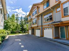 Townhouse for sale in West Newton, Surrey, Surrey, 38 12036 66 Avenue, 262428869 | Realtylink.org