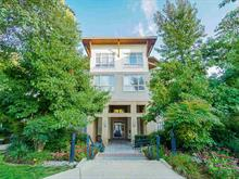 Apartment for sale in Grandview Surrey, Surrey, South Surrey White Rock, 130 15918 26 Avenue, 262428418 | Realtylink.org