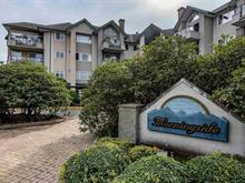 Apartment for sale in Sardis West Vedder Rd, Sardis, Sardis, 409 45520 Knight Road, 262428726 | Realtylink.org
