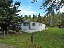 Manufactured Home for sale in Valemount - Town, Valemount, Robson Valley, 1280 Juniper Street, 262428772 | Realtylink.org