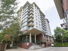 Apartment for sale in McLennan North, Richmond, Richmond, 909 9171 Ferndale Road, 262428448 | Realtylink.org