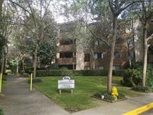 Apartment for sale in Guildford, Surrey, North Surrey, 305 10626 151a Street, 262427468 | Realtylink.org