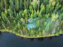 Recreational Property for sale in Bednesti, PG Rural West, 41765 W 16 Highway, 262428849 | Realtylink.org