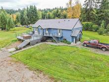 House for sale in Quesnel - Rural West, Quesnel, Quesnel, 2125 Williams Road, 262428870 | Realtylink.org
