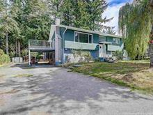 House for sale in King George Corridor, Surrey, South Surrey White Rock, 2682 Parkway Drive, 262428768 | Realtylink.org