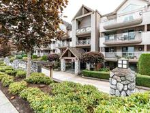 Apartment for sale in Central Abbotsford, Abbotsford, Abbotsford, 208 33478 Roberts Avenue, 262428836 | Realtylink.org