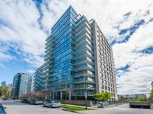 Apartment for sale in University VW, Vancouver, Vancouver West, 1002 5838 Berton Avenue, 262428917 | Realtylink.org