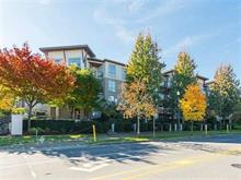 Apartment for sale in Grandview Surrey, Surrey, South Surrey White Rock, 105 15988 26 Avenue, 262427978 | Realtylink.org