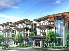 Apartment for sale in Mid Meadows, Pitt Meadows, Pitt Meadows, 418 12460 191 Street, 262414607 | Realtylink.org