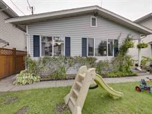 House for sale in Central Pt Coquitlam, Port Coquitlam, Port Coquitlam, 2585 Davies Avenue, 262428125 | Realtylink.org
