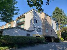 Apartment for sale in Brighouse, Richmond, Richmond, 319 8540 Citation Drive, 262425045 | Realtylink.org