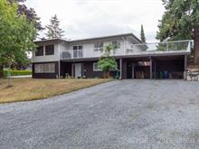 House for sale in Nanaimo, South Surrey White Rock, 1640 Bob O Link Way, 461195 | Realtylink.org