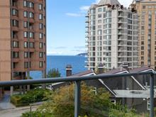 Apartment for sale in Dundarave, West Vancouver, West Vancouver, 301 2242 Marine Drive, 262428754 | Realtylink.org
