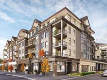 Apartment for sale in Central Abbotsford, Abbotsford, Abbotsford, 427 2485 Montrose Avenue, 262428703 | Realtylink.org