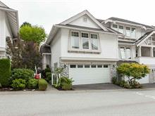 Townhouse for sale in Sullivan Station, Surrey, Surrey, 68 15037 58 Avenue, 262428383 | Realtylink.org