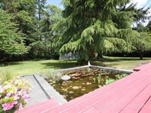 House for sale in Comox, Ladner, 1258 Don Road, 455472 | Realtylink.org
