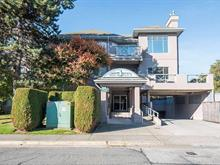 Apartment for sale in Tsawwassen Central, Delta, Tsawwassen, 101 1153 54a Street, 262407214 | Realtylink.org