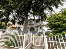 1/2 Duplex for sale in South Vancouver, Vancouver, Vancouver East, 8108 Main Street, 262428493 | Realtylink.org