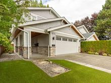 1/2 Duplex for sale in White Rock, South Surrey White Rock, 1575 Nichol Road, 262428609 | Realtylink.org