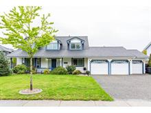 House for sale in Murrayville, Langley, Langley, 4522 222a Street, 262428232 | Realtylink.org