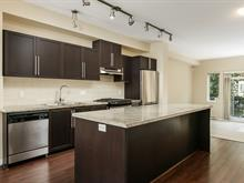 Townhouse for sale in New Horizons, Coquitlam, Coquitlam, 39 1125 Kensal Place, 262427571   Realtylink.org