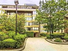 Apartment for sale in Quilchena, Vancouver, Vancouver West, 506 2101 McMullen Avenue, 262428576 | Realtylink.org