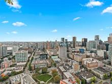 Apartment for sale in Downtown VW, Vancouver, Vancouver West, 505 128 W Cordova Street, 262425284 | Realtylink.org