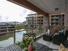 Apartment for sale in Roche Point, North Vancouver, North Vancouver, 217 3602 Aldercrest Drive, 262428661 | Realtylink.org