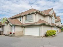 Townhouse for sale in Riverwood, Port Coquitlam, Port Coquitlam, 59 1255 Riverside Drive, 262428583 | Realtylink.org