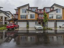 Townhouse for sale in Chilliwack N Yale-Well, Chilliwack, Chilliwack, 34 46570 Macken Avenue, 262427998 | Realtylink.org