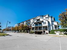 Apartment for sale in Steveston South, Richmond, Richmond, 319 6233 London Road, 262428561 | Realtylink.org