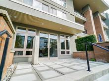 Apartment for sale in Central Pt Coquitlam, Port Coquitlam, Port Coquitlam, 210 2349 Welcher Avenue, 262428179 | Realtylink.org
