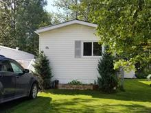 Manufactured Home for sale in Aberdeen PG, Prince George, PG City North, 93 1000 Inverness Road, 262423045 | Realtylink.org